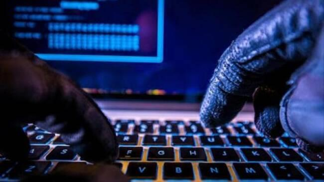 Police warns users about new email security scam