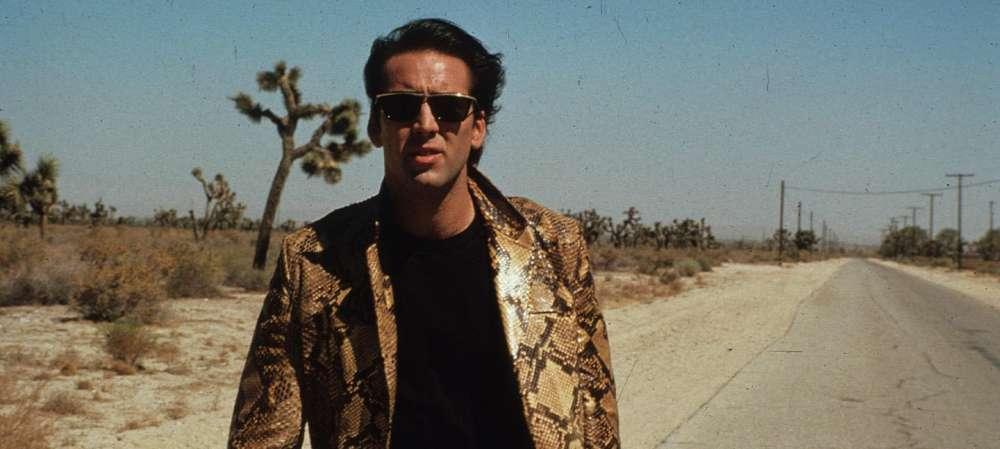 The 10 Nicolas Cage movies you need to see before Jiu Jitsu