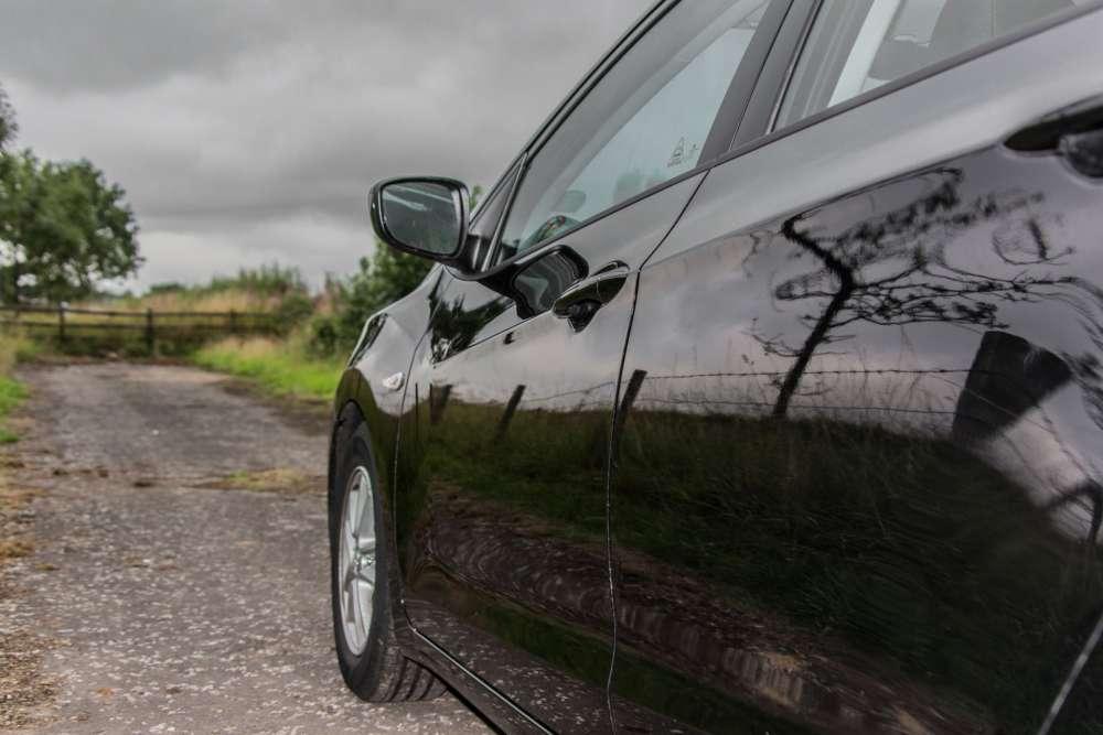 Coronavirus: Announcement for vehicle rental companies