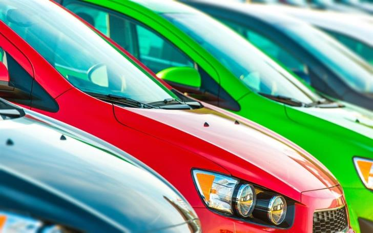 Ministry of Transport facing obstacles with used cars subsidy
