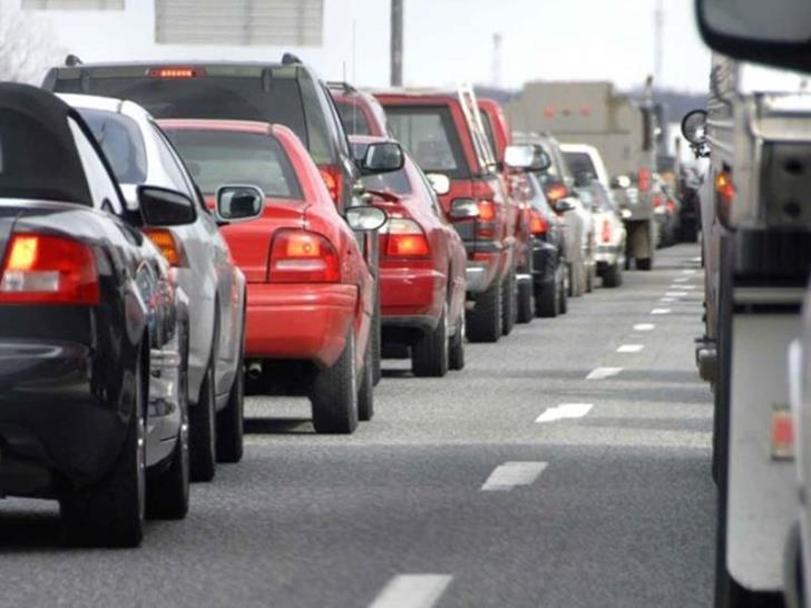 Cabinet approves bill on higher road tax to reduce emissions