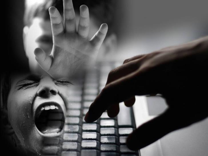 Limassol: Child porn suspect referred to trial