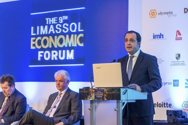 FM urges EU pressure on Turkey regarding migration crisis