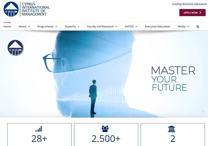 Fully funded entrepreneurship workshop opportunity