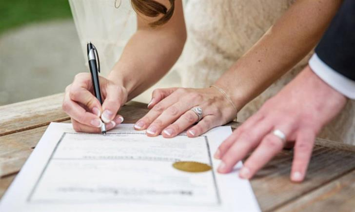 567 civil partnerships in Cyprus since law adopted in 2015