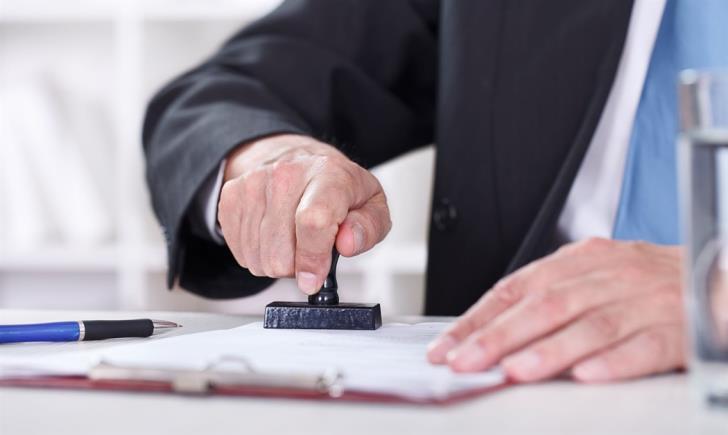 New hope over status of open contract civil servants