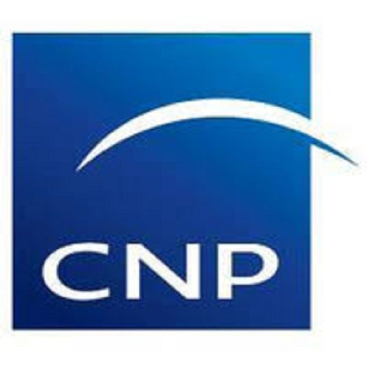 CNP Assurance acquires BoC stake in insurance operations
