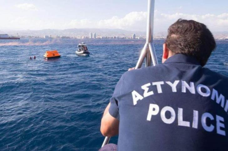28 year old arrested as police investigate arrival of 120 refugees