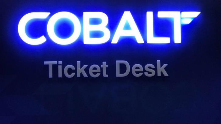 Transport Ministry: Compensation for Cobalt passengers