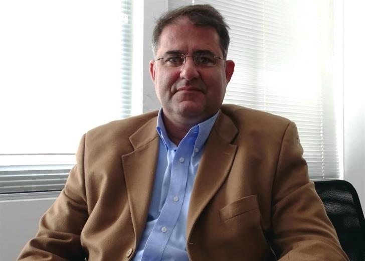 Cobalt chairman rejects 'mismanagement' criticism