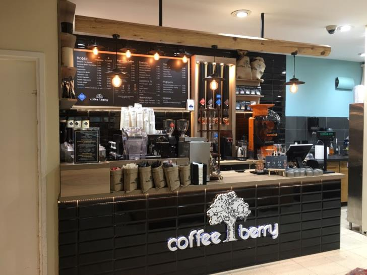 Zorbas bakeries won't expand into coffee shop market