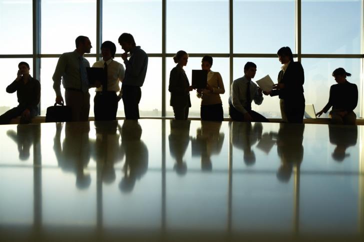Cyprus-based companies announce December vacancies