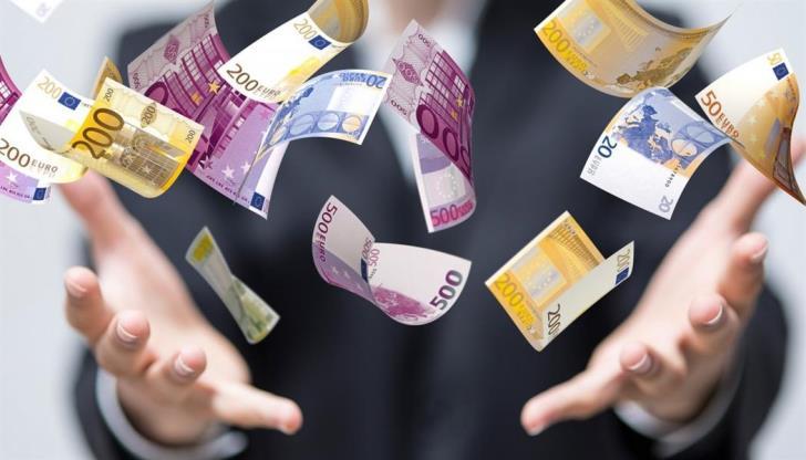 Coop Bank: PEP's non-performing loans reaching €134m