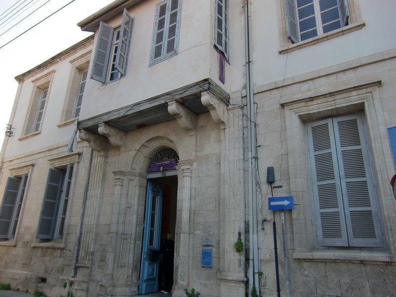Cornaro Institute