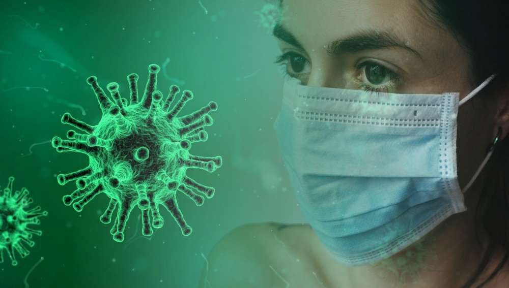 What you need to know about coronavirus today