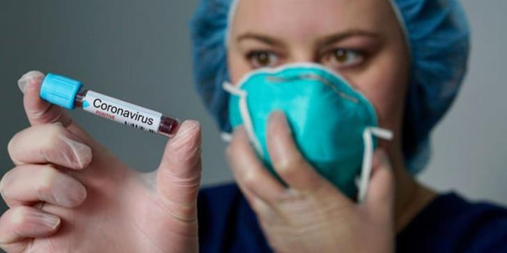 Coronavirus: 13 more confirmed cases in Turkish-held northern Cyprus