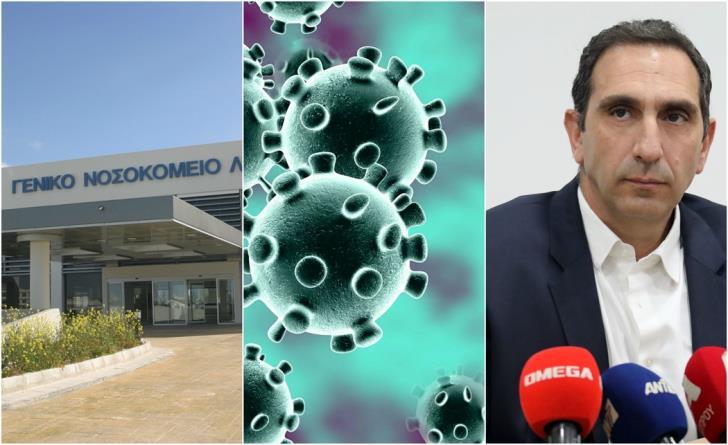 Coronavirus: No big public gatherings