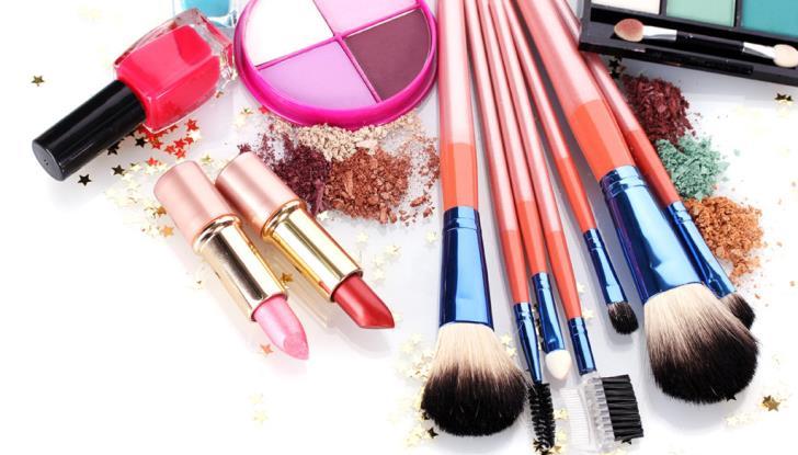 Greece winning cosmetics battle in Cyprus