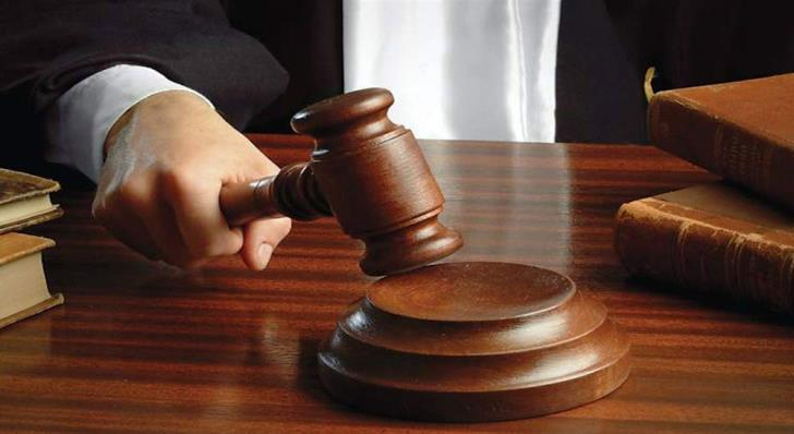 Larnaca: Man jailed for 30 days for drunk driving