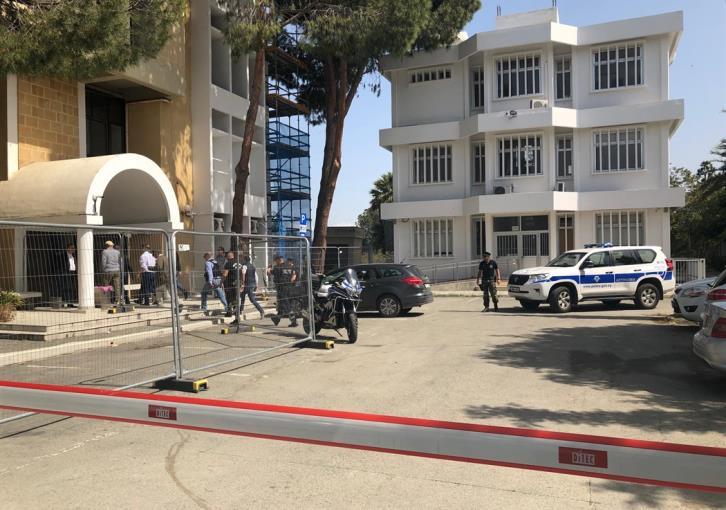 Mitsero murders: Remand renewed