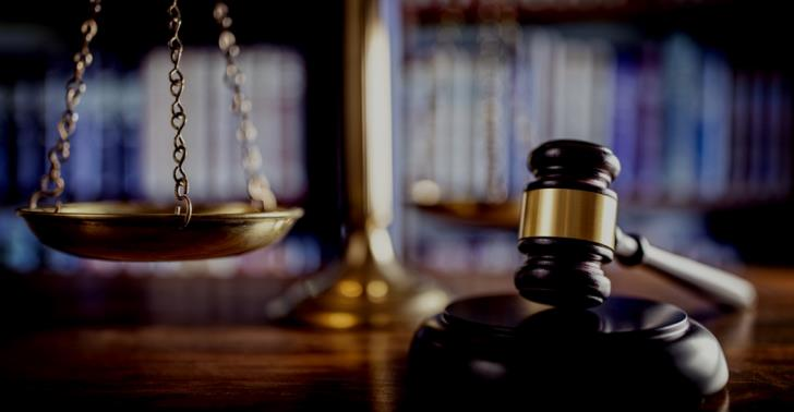Larnaca: 24 year old jailed for 30 days for drunk driving