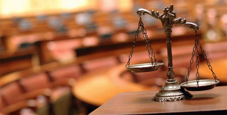 Man accused of paedophilia released on bail