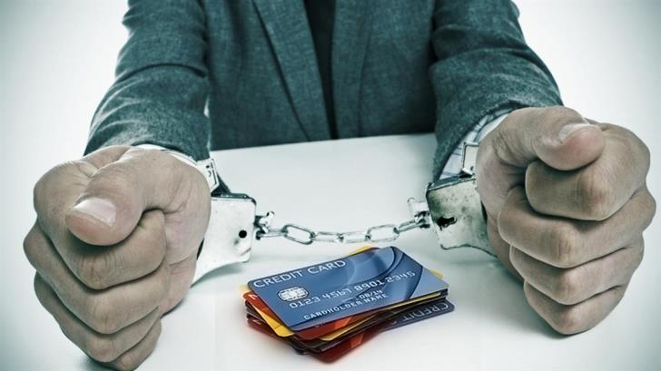 Limassol police probe case of suspected credit card fraud