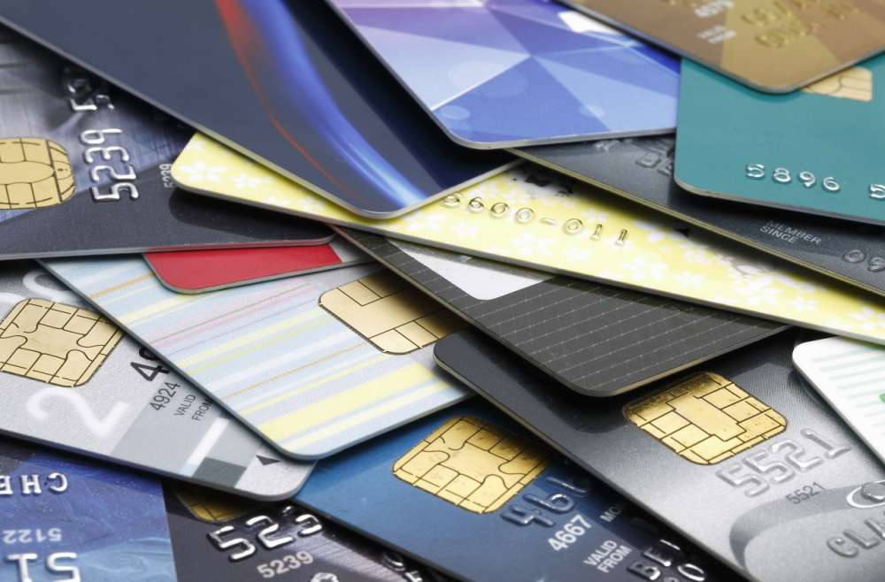 Britain bans betting on credit cards to fight gambling addiction