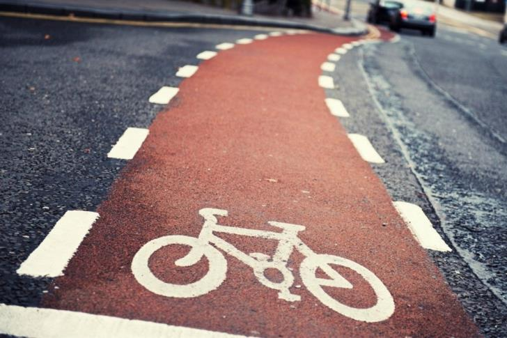 Paphos: Proposal for integrated cycling route submitted in city's council