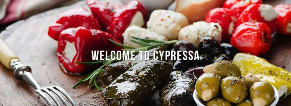 Cranswick buys UK Cypriot food company Katsouris Brothers