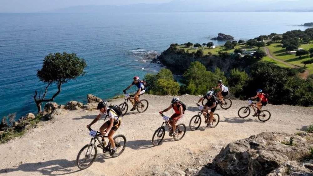 Cyprus Gran Fondo 2019