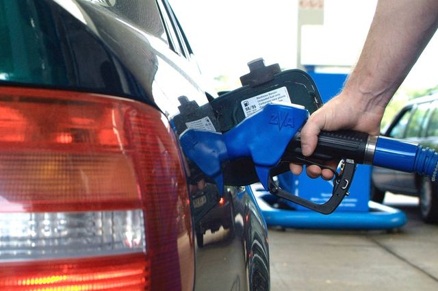 Cheaper fuel as 97% of petrol stations cut prices to reflect lower consumer tax