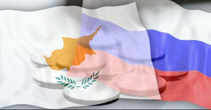 Cyprus to pay €778m second instalment of Russian loan