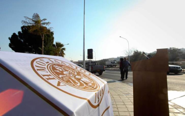 Tenders awarded for revamp of historic Dali centre.