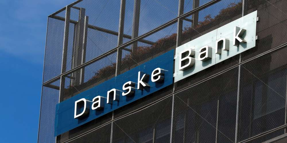 Denmark struggles with surge in suspicious money flows