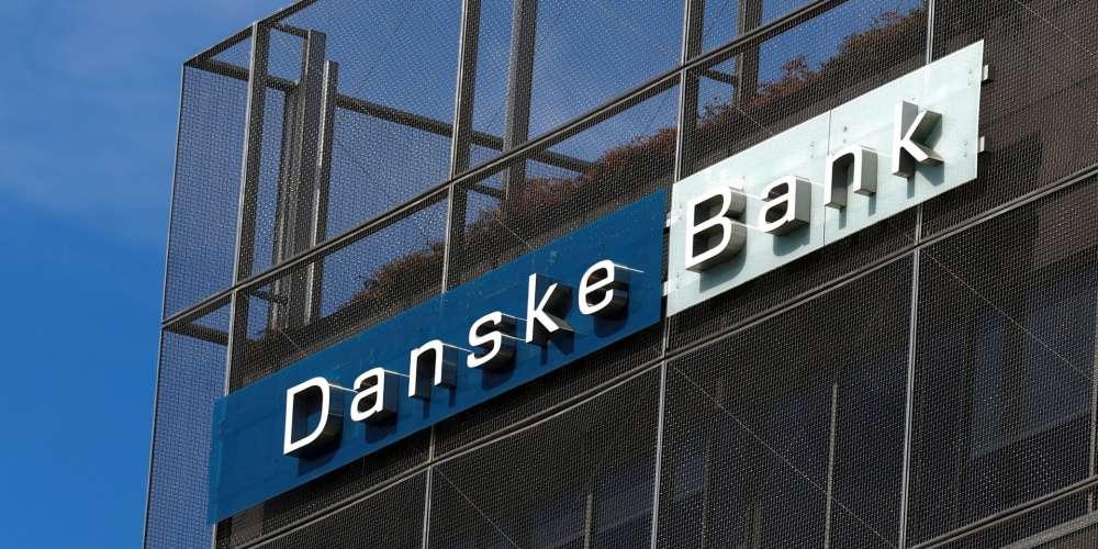 Danish law firm reports 'suspect' Danske Bank capital flows through Cyprus