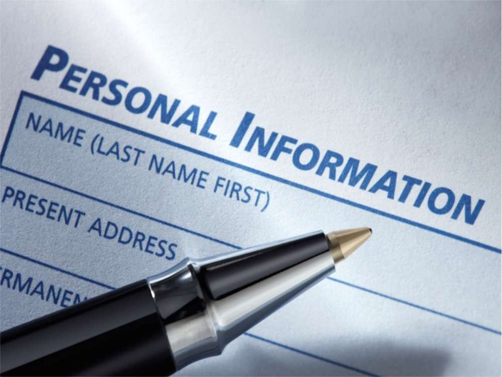 Two out of 3 hotels accidentally leak guests' personal data -Symantec