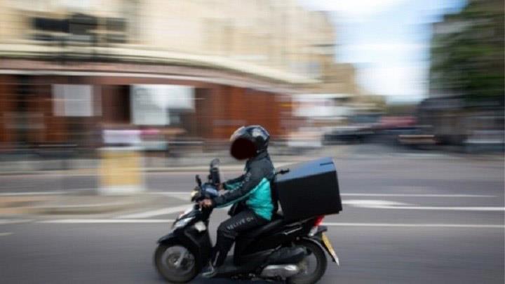 Limassol: Police find three stolen motorbikes