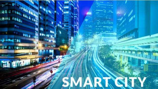 Paphos included in DESTI-SMART project