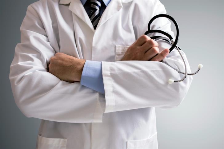 Six viral hepatitis deaths in Cyprus in 2016