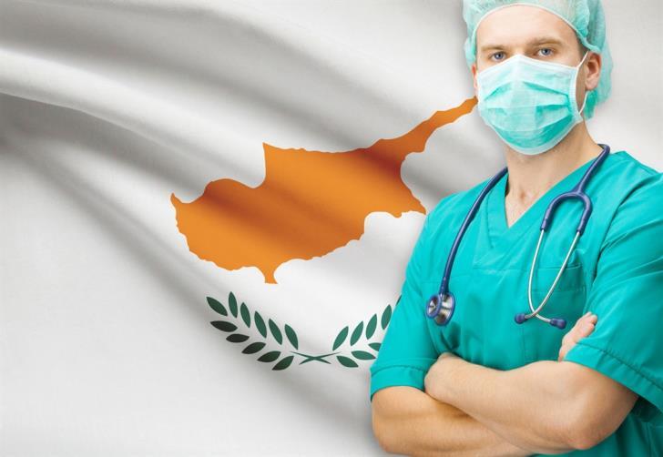 Coronavirus: Doctors