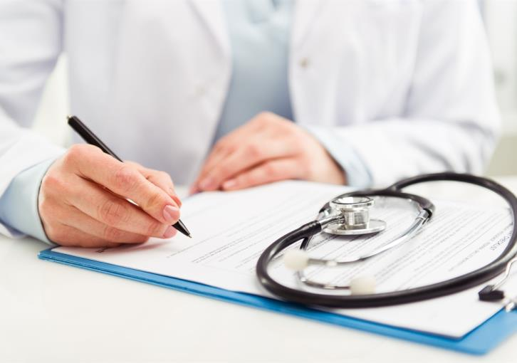 GHS: Amendment to allow change of doctor after three months