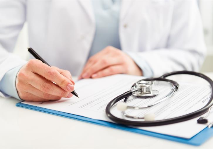 Keen interest as general healthcare scheme registration gets underway