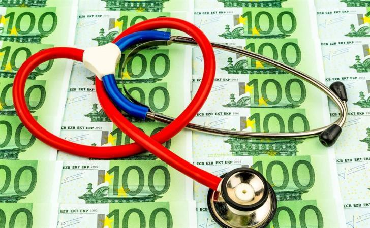 Auditor General: 'Legislation loopholes favour tax evasion by GHS doctors'