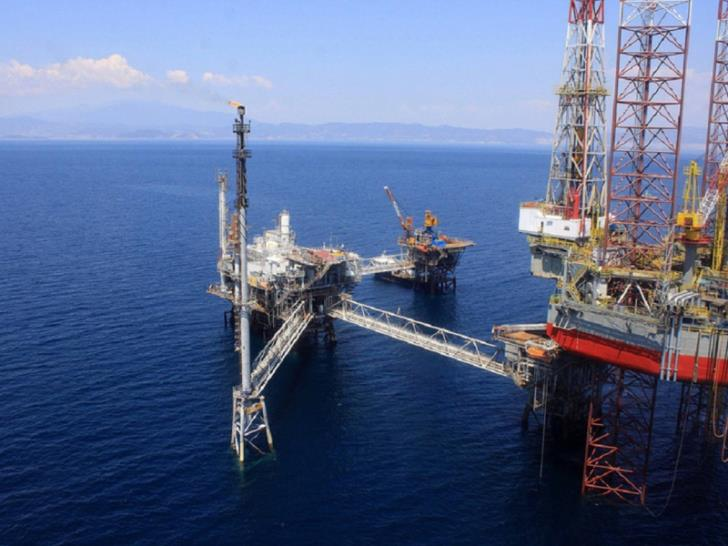 Lakkotrypis: Eni committed to Cyprus
