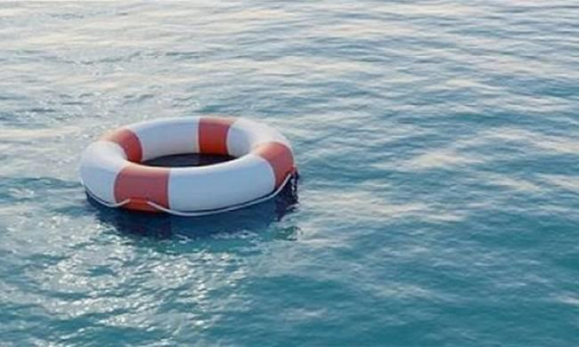 Polish tourist drowns at sea in Peyia