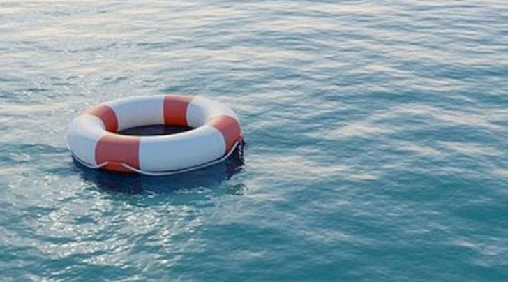 Unidentified elderly woman drowns at Paphos sea waters