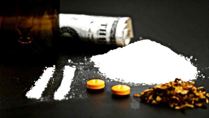 Rehabilitation unit for unaccompanied minors and teenage drug users announced