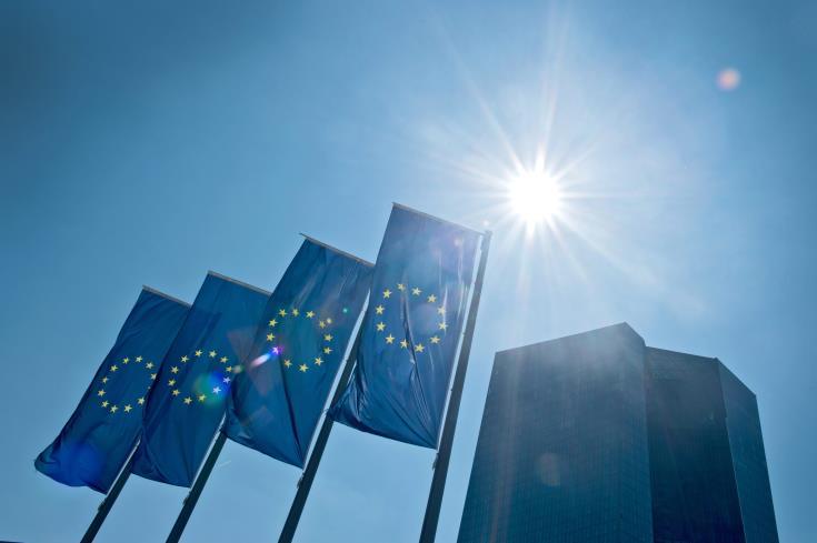 ΝPLs in Cyprus decline by €3 billion due to Bank of Cyprus NPL sale