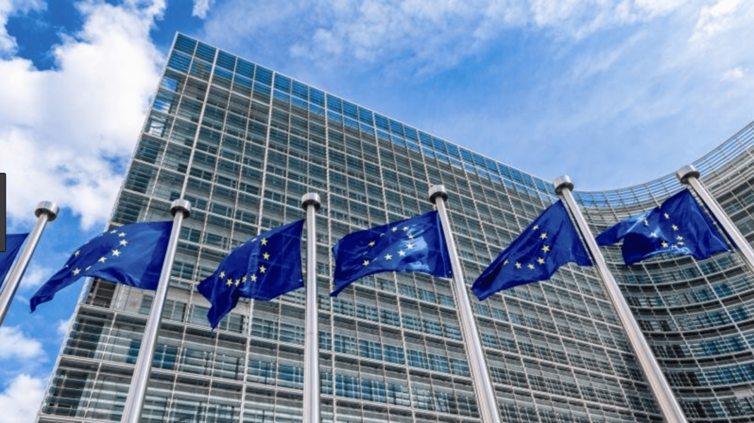 The European Commission sends Country Specific Recommendations for Cyprus and other M-S to the Ecofin